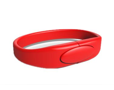 spot-slide2-wrist